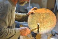 Międzynarodowa Akcja Artystyczna w Woli Sękowej -  ULRA