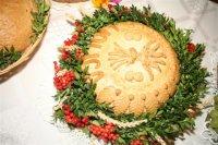 Święto Chleba w Gminie Bukowsko w Bukowsku